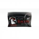 Cotton Bacon N2 - фото 1