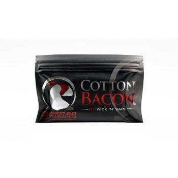 Cotton Bacon N2 - фото 1