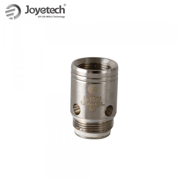 Joyetech EX Coil 1.2 Om - фото 1
