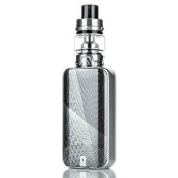 Vaporesso Luxe S 220W Kit - фото 1
