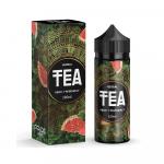 Pride TEA Herbal - Хвоя - Грейпфрут - фото 1