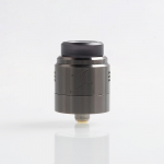 Vandy Vape Widowmaker RDA - фото 1