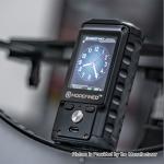 Modefined Draco 200W TC Box MOD - фото 6