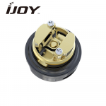 IJOY Captain Elite RTA - фото 2