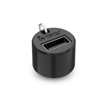 USB Adapter - фото 1