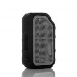 WISMEC Active Bluetooth Music TC Box MOD - фото 1