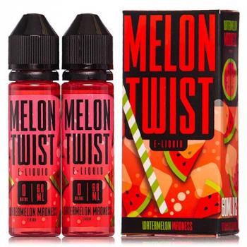 MELON TWIST Watermelon Madness - фото 1