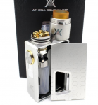Geekvape Athena Squonk Kit - фото 3