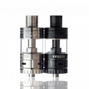 Smok TF-RDTA - фото 1