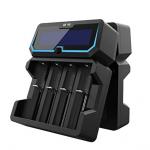 Xtar X4 Quick Charger - фото 1