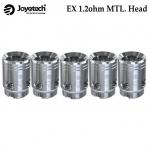 Joyetech EX Coil Head - фото 1