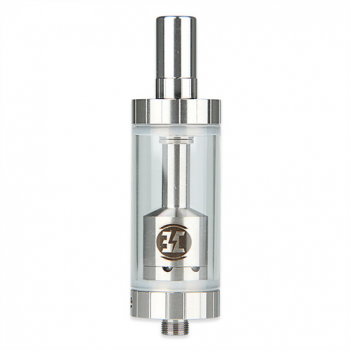 Ehpro Billow RTA Tank 5ml - фото 1