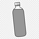 BASF пропиленгликоль HiLIQ соль 50 мл 35 мг для 120 мл - фото 1