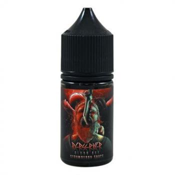 Berserker Blood Axe Strawberry Sauce - фото 1