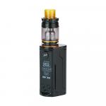 WISMEC Reuleaux RX GEN3 Dual 230W + Gnome King Kit - фото 1