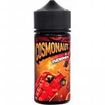VoodooLab Cosmonaut Phenomen - фото 1