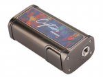 IJOY Captain PD1865 TC Box MOD - фото 4