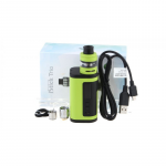 Eleaf iStick Tria 300W Kit with ELLO S - фото 2