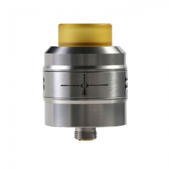 Demon Killer Sniper RDA - фото 1