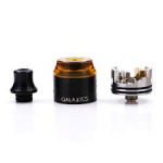 Vapefly Galaxies MTL RDA - фото 3