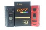 Hotcig G177 - фото 4