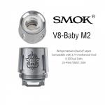 SMOKV8 Baby-M2 - фото 1