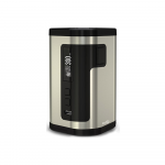 Eleaf iStick Tria 300W mod - фото 1