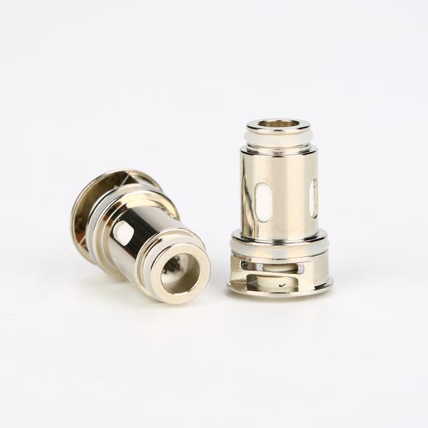 Eleaf iJust Mini GT Coil - фото 1