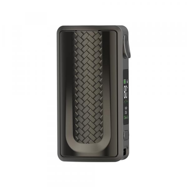 Eleaf iStick S80 80W Mod - фото 1
