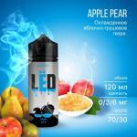 Elmerck LЁD Apple Pear - фото 1