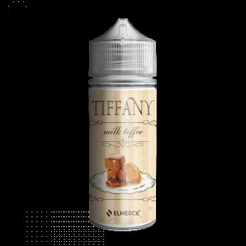 Elmerck TIFFANY Milk Toffee - фото 1