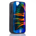 Vaporesso Luxe 220W - фото 3