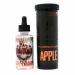 Bad Drip - Bad Apple - фото 1