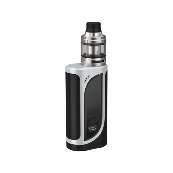 Eleaf  ikonn 220  kit - фото 1