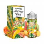 FRUIT MONSTER Mango Peach Guava - фото 1