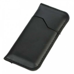 Dustproof Leather Cover for Suorin Air - фото 1