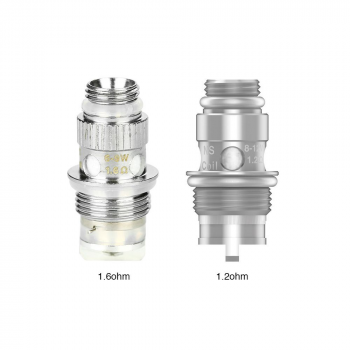 Geekvape NS Coil for Flint Tank - фото 1