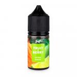 Omega liquid Fruit&Berry Цитрус и ананас Salt - фото 1