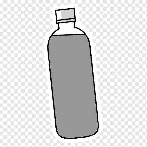 HiLIQ 6,5 мл 3 мг для 250 мл - фото 1