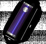 Eleaf iJust 3 Battery 3000mAh - фото 2