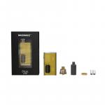 WISMEC LUXOTIC BF BOX Mod Kit with Tobhino RDA - фото 4