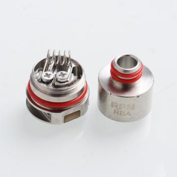 SMOK RPM 40 RBA Coil - фото 1