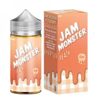 Jam Monster Peach - фото 1