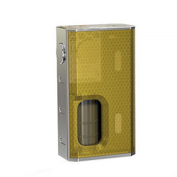 Wismec LUXOTIC BF BOX - фото 1