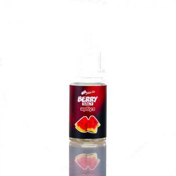 Juice Co BERRY Salt Арбуз - фото 1
