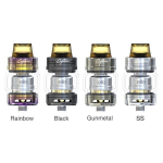 IJOY Captain Elite RTA - фото 3