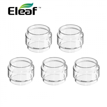 Eleaf Ello Duro Glass Tube 6.5ml for Ijust 3 - фото 1