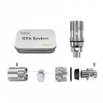 Triton 2 RTA System - фото 1