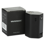 WISMEC Reuleaux RX mini 80W - фото 2