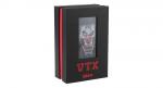 Vapecige VTX200 TC Box MOD - фото 4